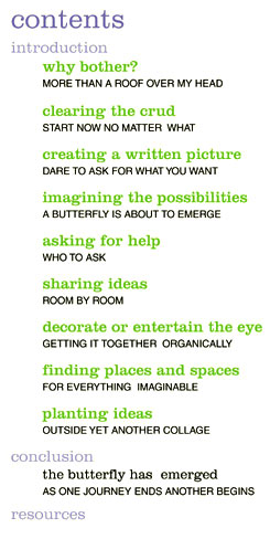 create-the-space-contents