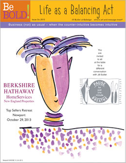 berkshire-cover